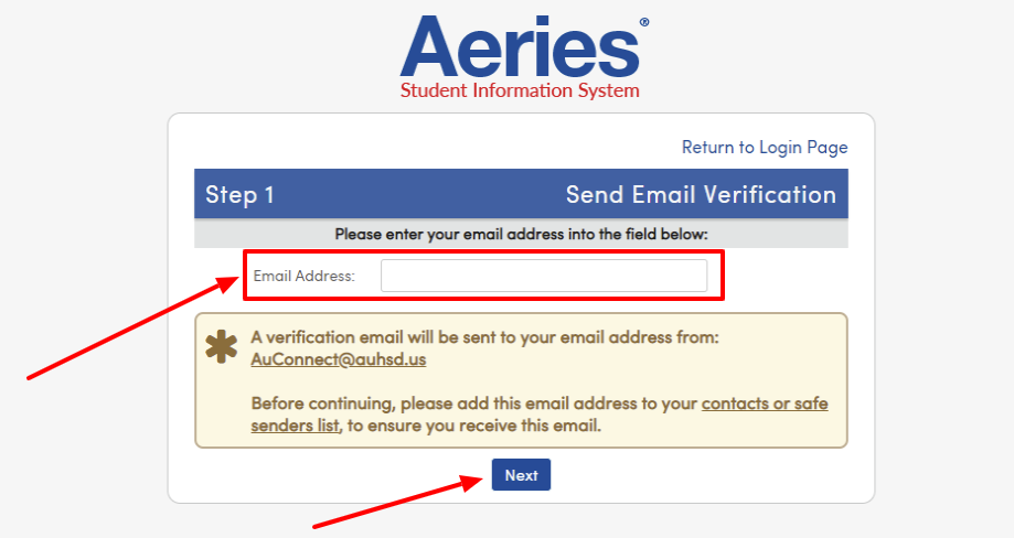 Lost-Password-for-Aeries-Parent-Student-Portal-Account